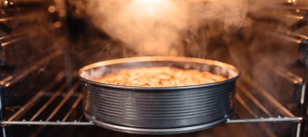 Vaření v páře