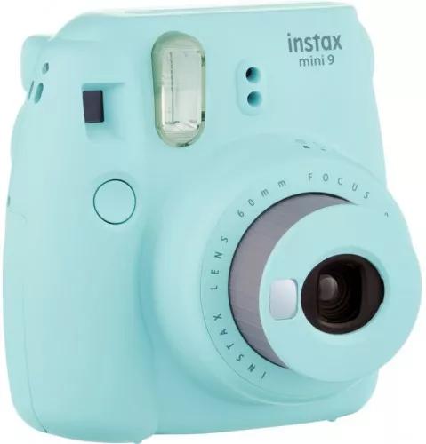 Fotoaparát značky Fujifilm