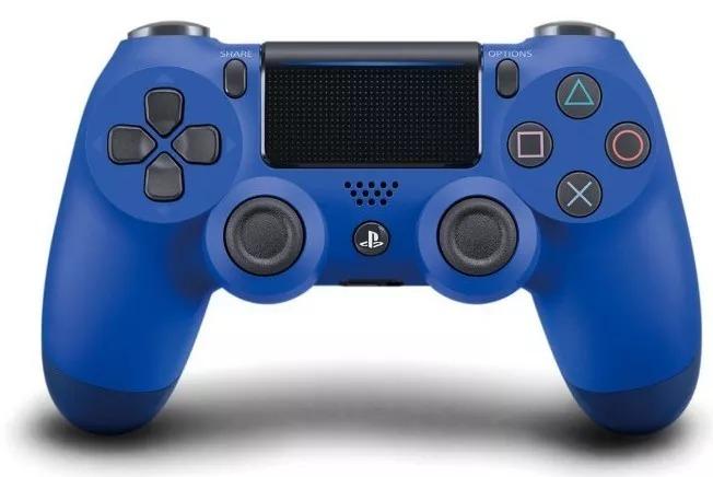 Gamepad značky Sony