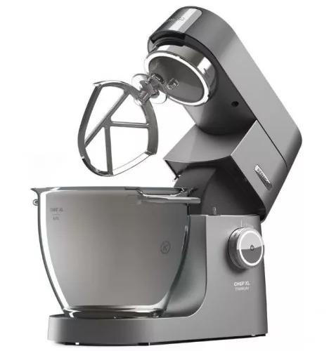 Kuchyňský robot Kenwood