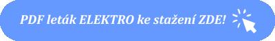 PDF verze letáku ELEKTRO ke stažení