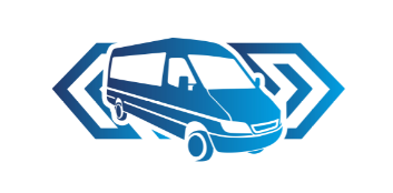 Nákup na splátky doprava