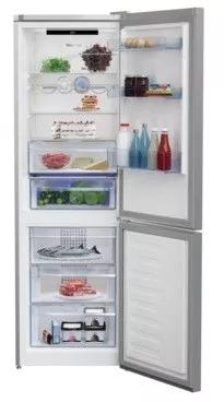 Lednice značky Beko