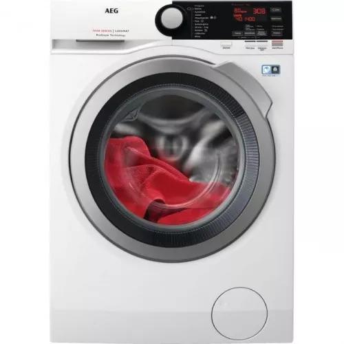 Pračka značky AEG