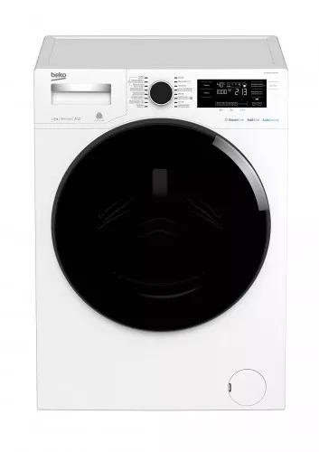Pračka značky Beko