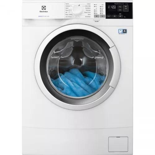 Pračka značky Electrolux