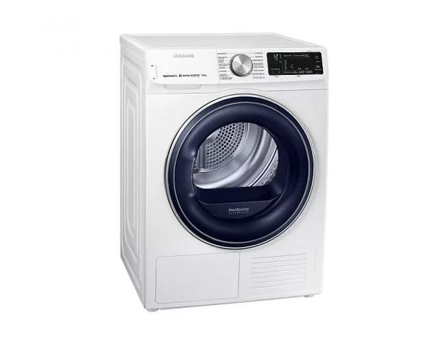 Sušička prádla značky Samsung