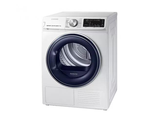 Sušička prádla Samsung