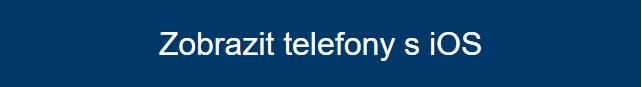 Telefony iOS