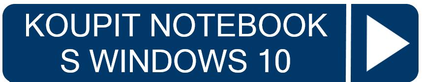 Notebook windows 10