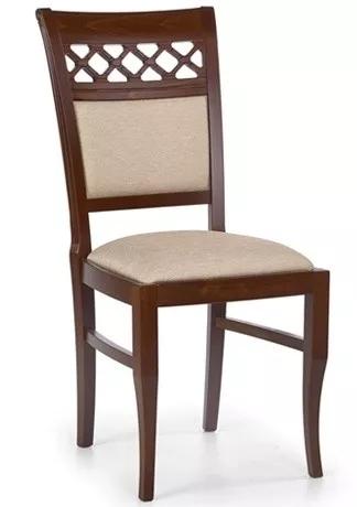 Jídelní židle Sebastian