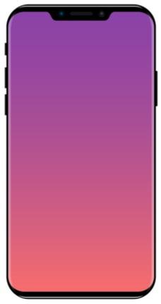 Nekonečný displej Samsungu S10