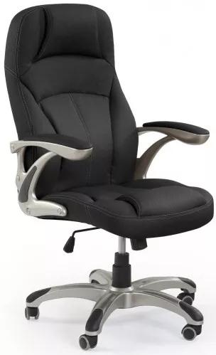 Kancelářské židle OKAY