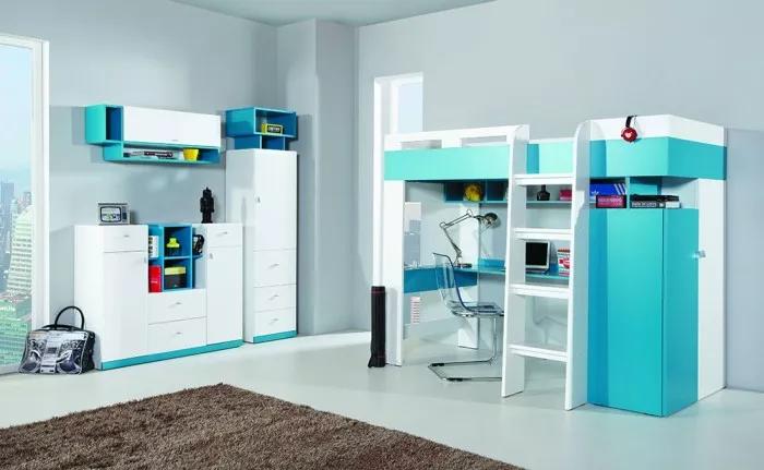 Moderní trendy nábytek