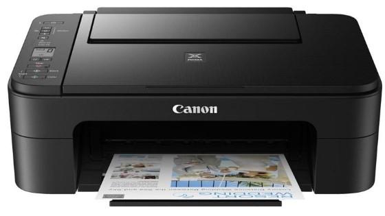 Multifunkční inkoustová tiskárna HP All-in-One Officejet 8013