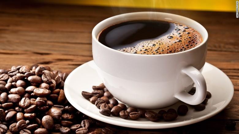 L'OR LORBRAZIL Espresso Brazil,500g