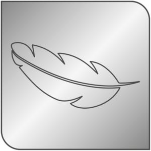 Ruční napařovač oděvů Access Steam Pocket DT3030E0