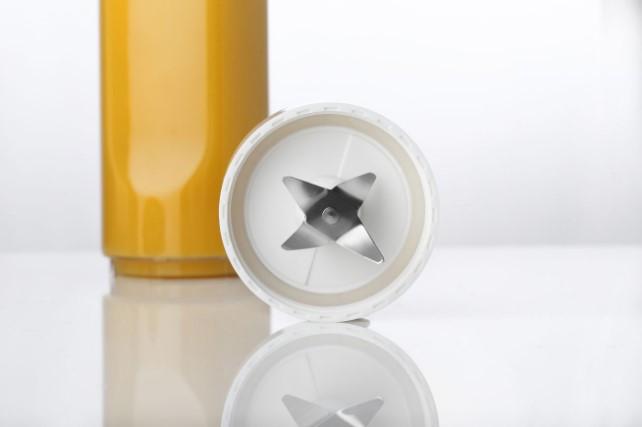 Smoothie maker Gorenje BSM600CLW, 250W
