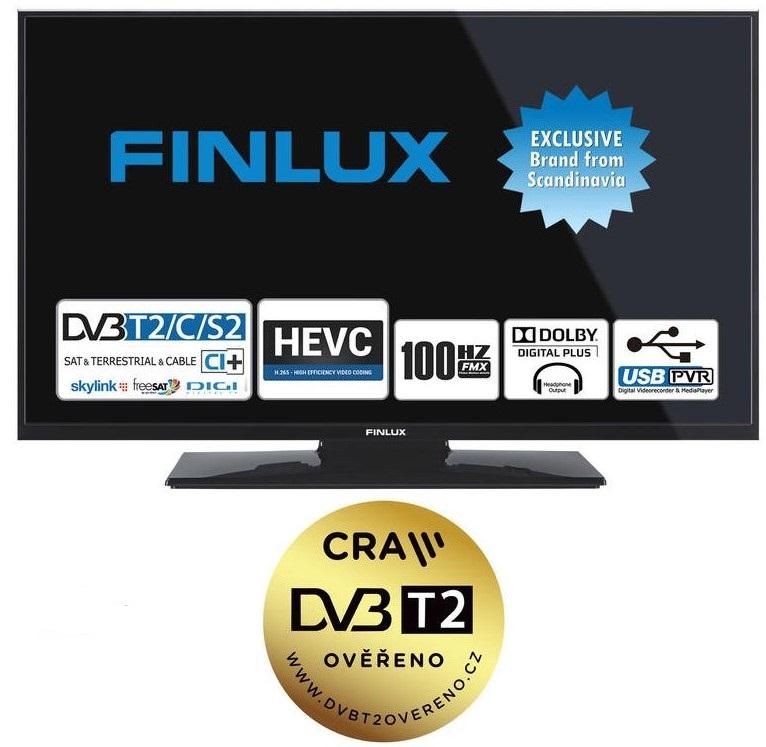 Finlux 24FHD4760