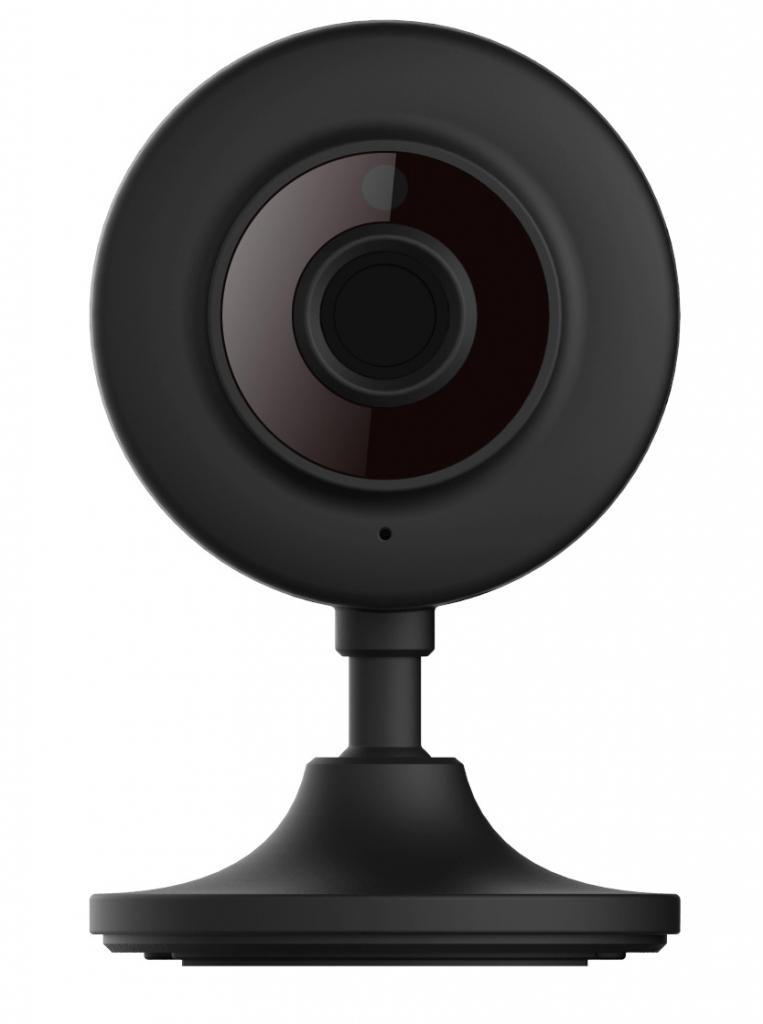 Bezdrátová IP kamera iGET Security M3P15v2