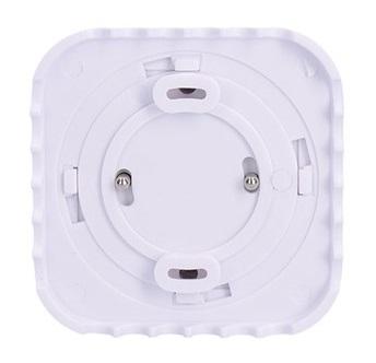 Detektor úniku vody s WiFi připojením Solight 1D38