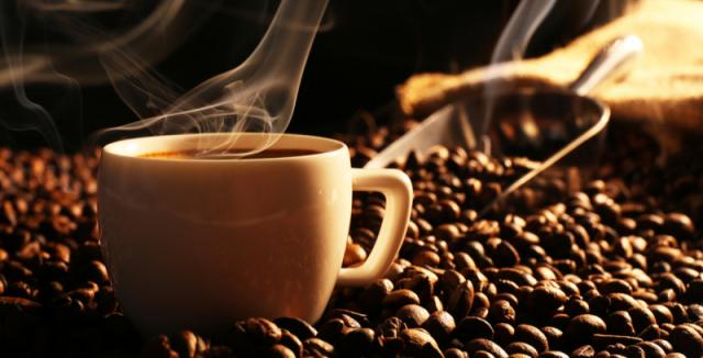 Kávomlýnek Gorenje SMK150W