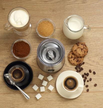 Kávomlýnek Gorenje SMK150E