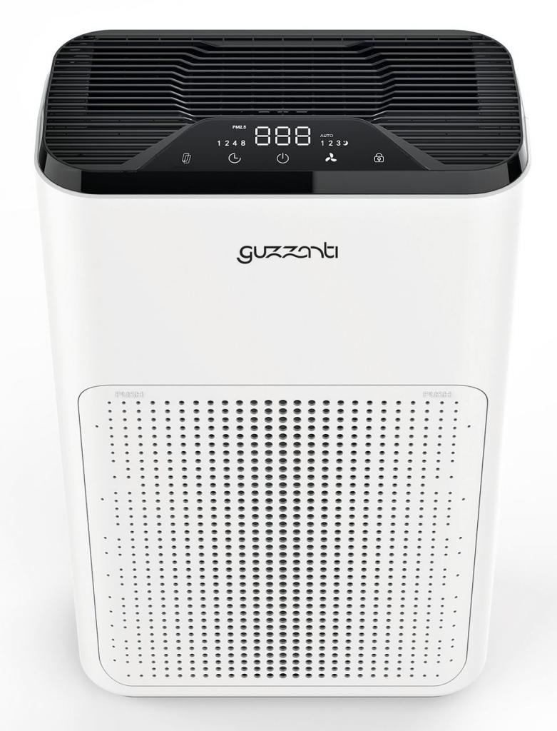 Čistička vzduchu Guzzanti GZ 995