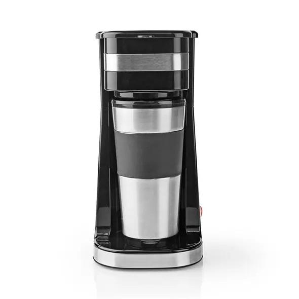 Prekvapkávací kávovar Nedis KACM300FB