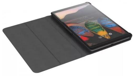 Lenovo ZG38C02863 TAB M8 Folio Case Black(WW)