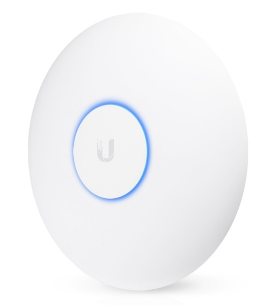 UBNT UniFi NAAUBT1077 Access point AC Long Range,1317Mbps,