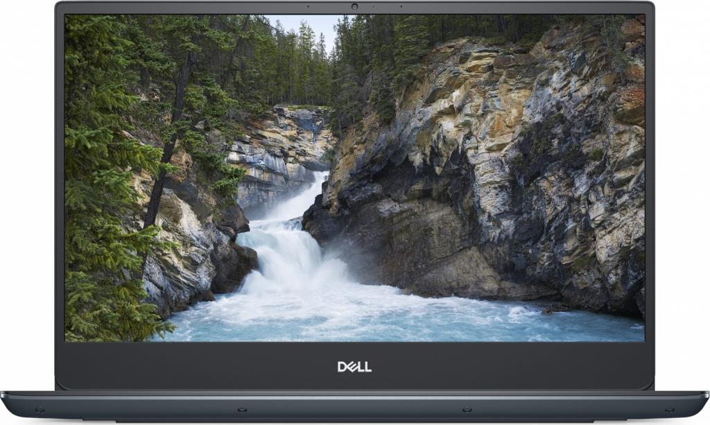 """Notebook DELL Vostro 5490 14"""" i5 8GB, SSD 512GB"""