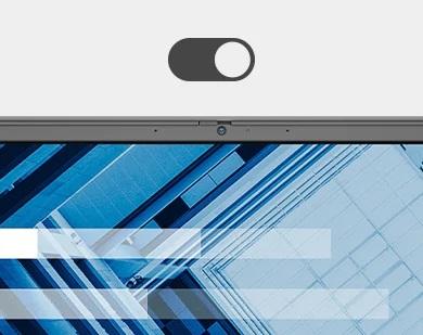 """Notebook DELL Vostro 5501 15,6"""" i5 8GB, SSD 256GB"""