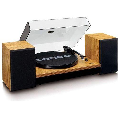 Gramofon Lenco LS-300