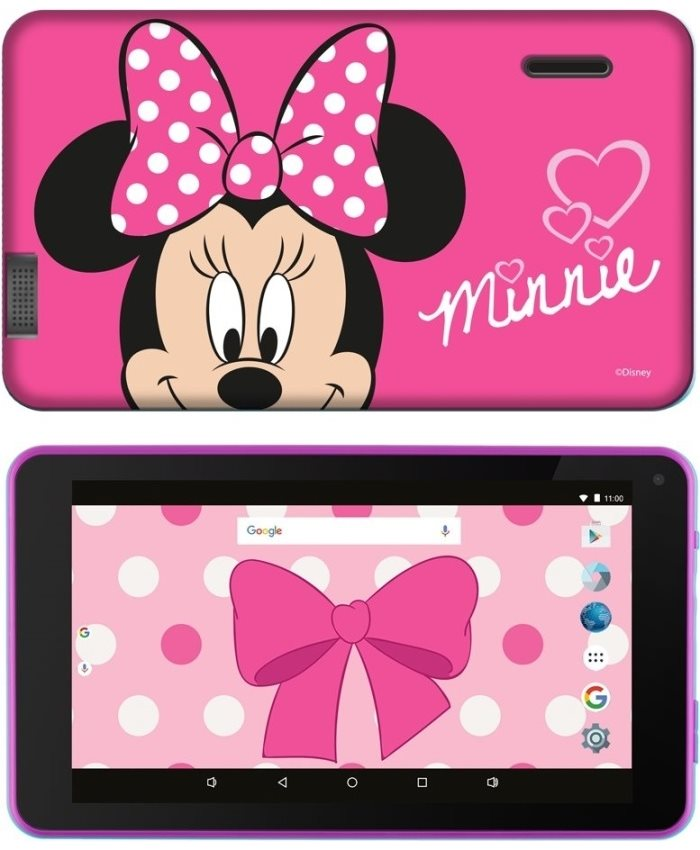 "Detský tablet eSTAR Beauty HD 7"" 2+16 GB"