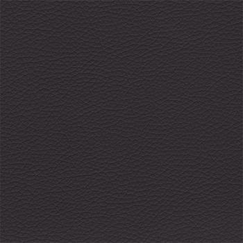 Rohová sedačka Matrix - detail syntetickej kože Soft