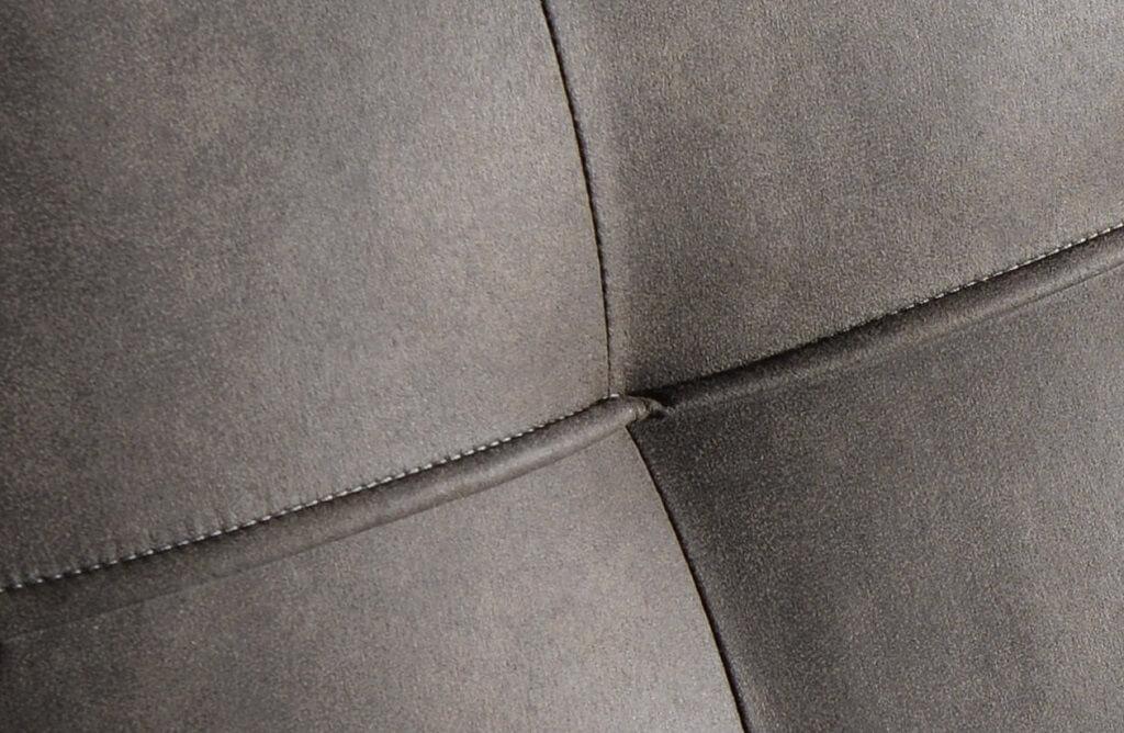 Čalouněná postel Victoria - detail potahové látky
