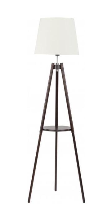 Lampa Lorenzo