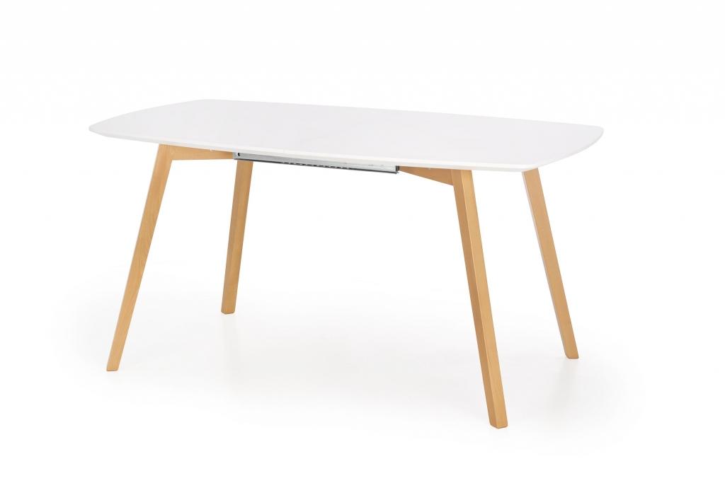 Jídelní stůl Kajetan