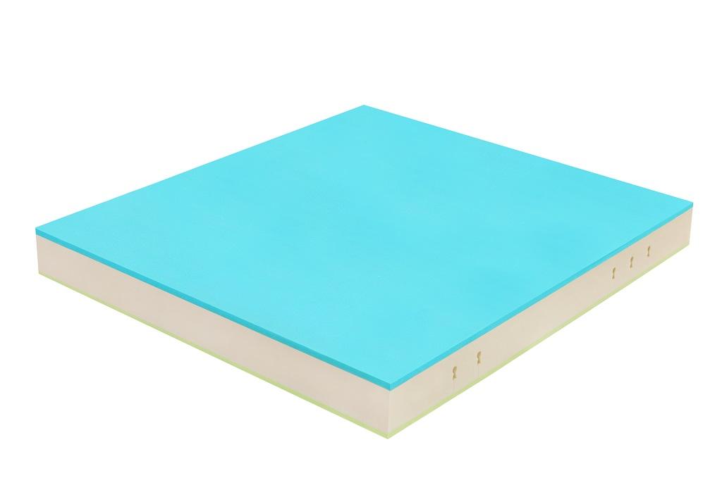 Jádro matrace Apollon