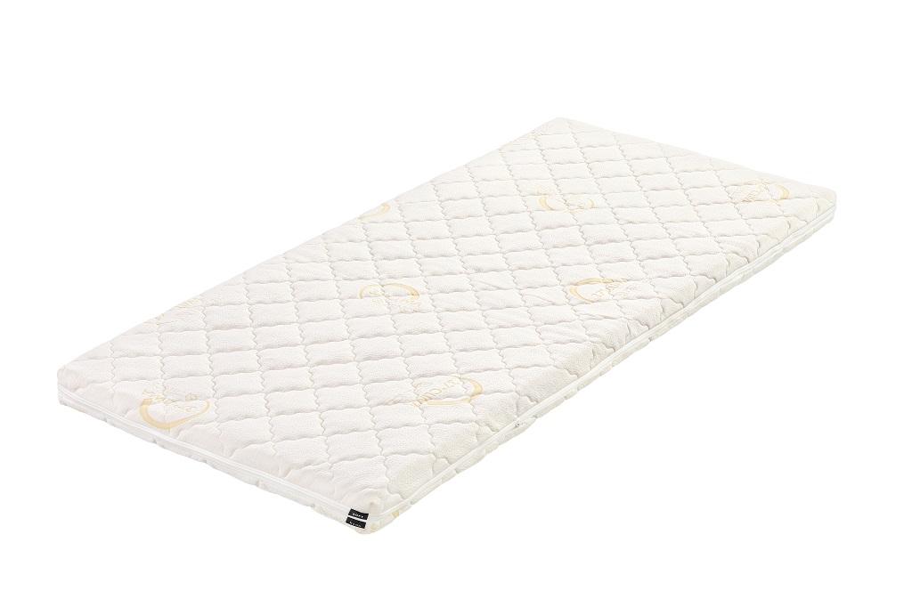 Doplnkový matrac 80x200 Priamos