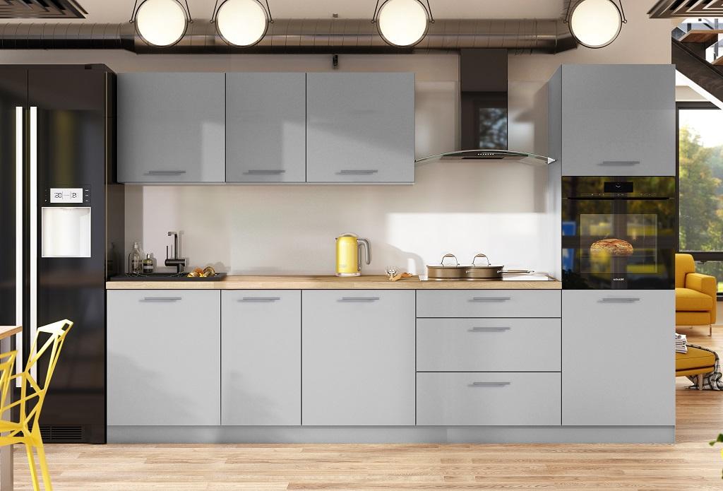 Kuchyně Emilia