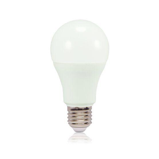 Úsporná žiarovka Immax