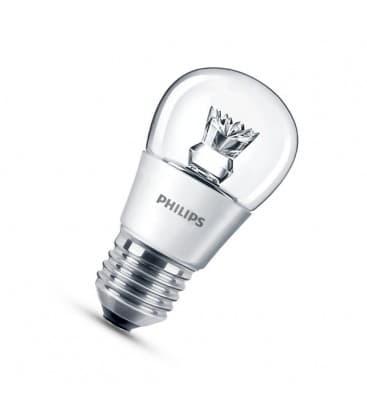 Úsporná žiarovka Philips