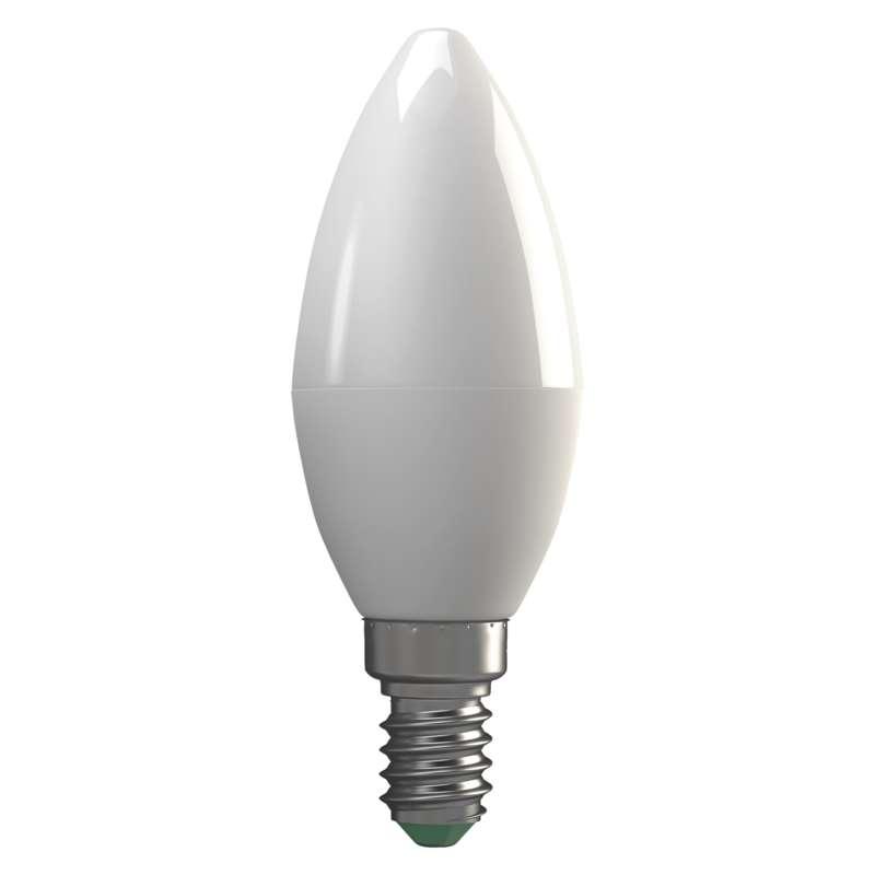 LED žiarovka E14 ZL3223