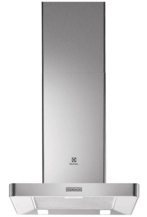 Komínový digestor Electrolux EFB60460OX
