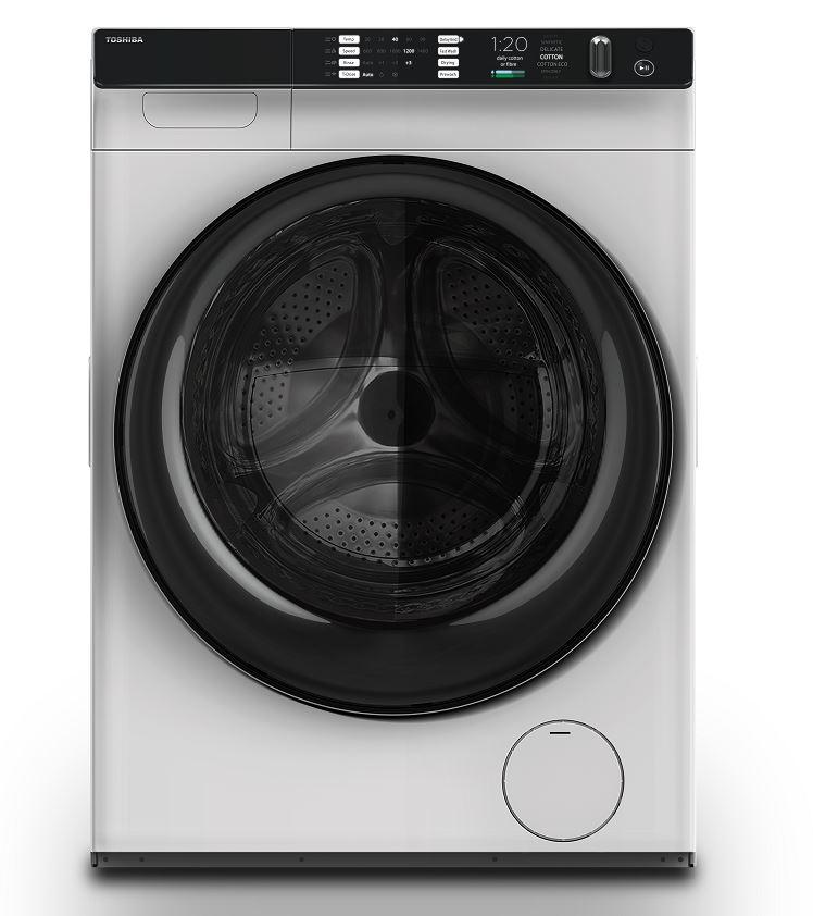 práčka Toshiba TW-BJ110W4PL