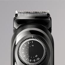 Zastrihávač brady Braun BT 5042