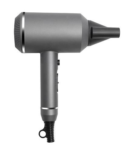 Fén s ionizátorom Concept VV5750