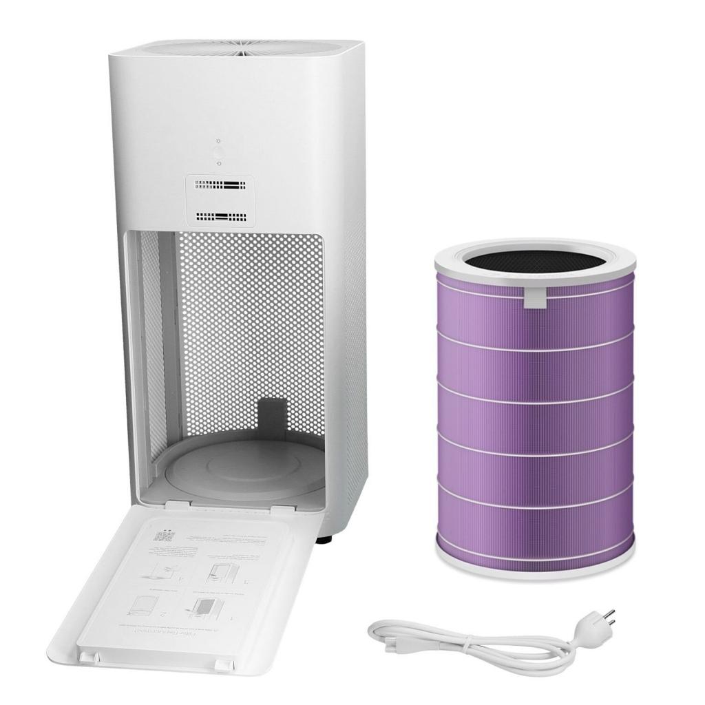 Filter čističky vzduchu Mi Air Purifier